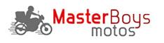 Masters Boys Motos