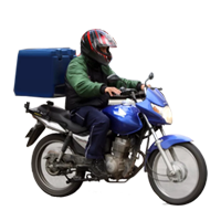 moto-icon