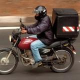 Motoboys Delivery